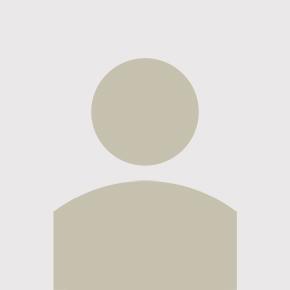 Offre d'emploi - ÉNERGIE_blog_image