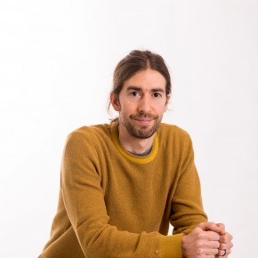 Bienvenue à Paulo Seixas_blog_image