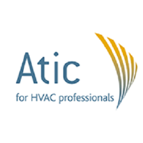 Cycle III : Climatisation - Principes - ATIC_blog_image