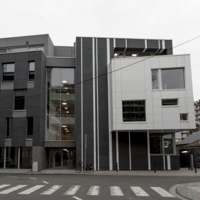 Le Guillemins Business Center : un projet certifié passif !_blog_image