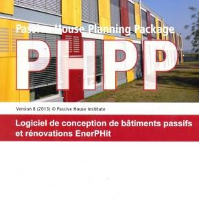 Le PHPP version 8.5 - version français_blog_image