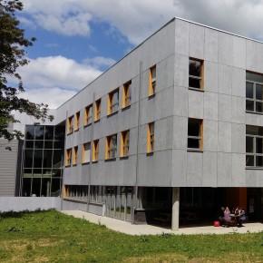Ecole supérieure de la Province de Liège : un projet certifié passif !_blog_image