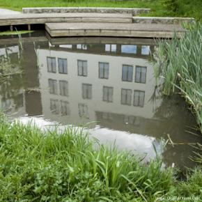 """Séminaires """"Bâtiment Durable"""" : Gestion des eaux pluviales - 22 mars 2017_blog_image"""