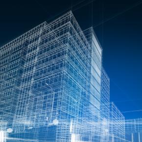 """Séminaires """"Bâtiment durable"""" : BIM - Impact sur le bâtiment durable - 15 juin 2018_blog_image"""