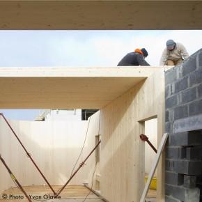 """Séminaires """"Bâtiment durable"""" : chantiers - partage d'expériences - 30 mars 2018_blog_image"""