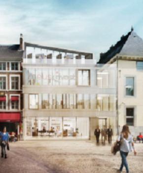 Géothermie au centre de Liège_blog_image