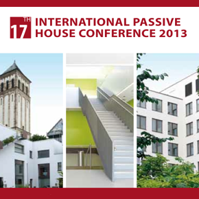 International Passive House Conference_blog_image